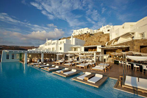 cano tagoo luxury hotel in mykonos17