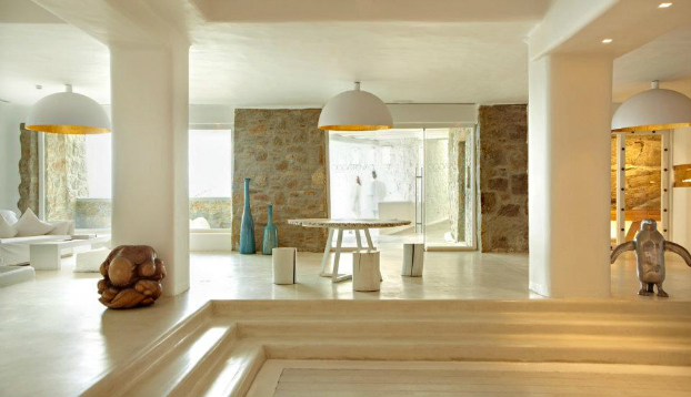 cano tagoo luxury hotel in mykonos18