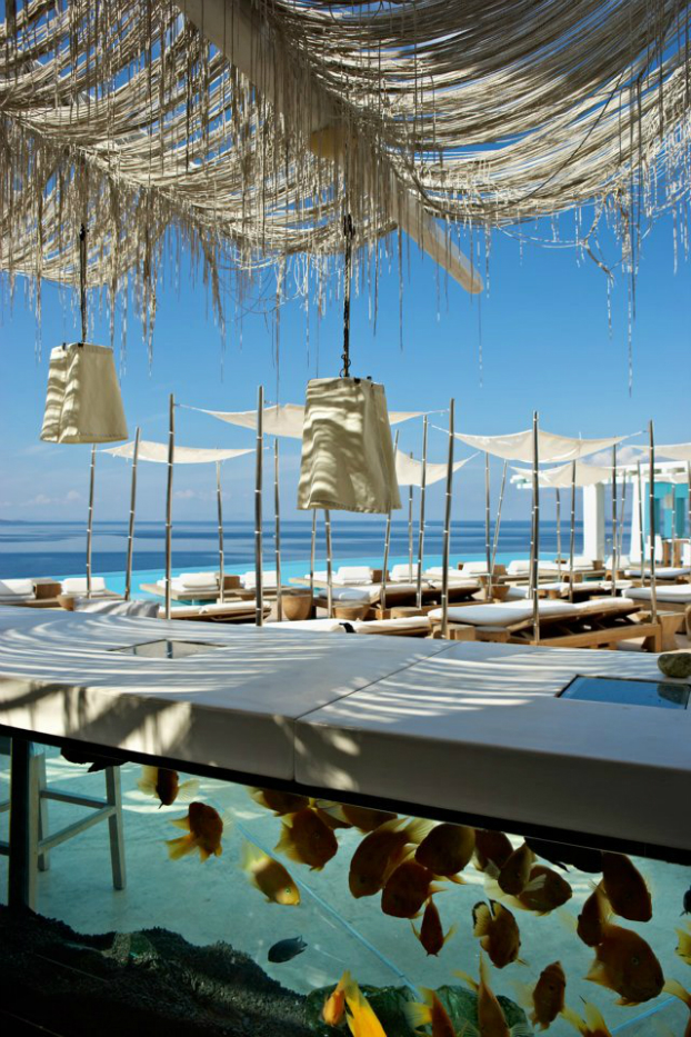 cano tagoo luxury hotel in mykonos19