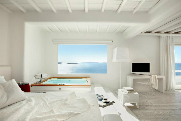 cano tagoo luxury hotel in mykonos2