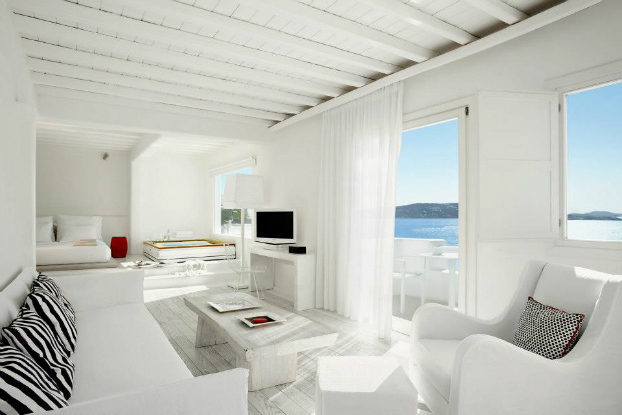 cano tagoo luxury hotel in mykonos3