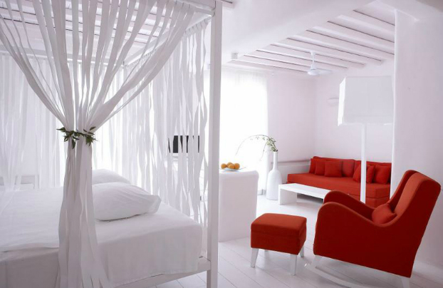 cano tagoo luxury hotel in mykonos4