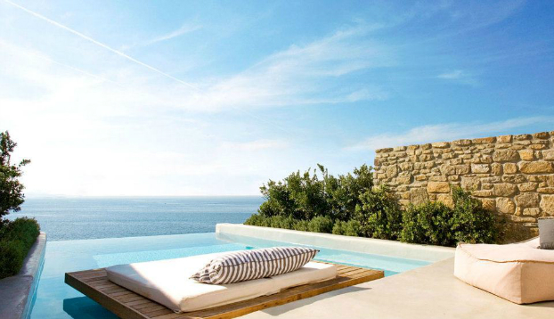 cano tagoo luxury hotel in mykonos6