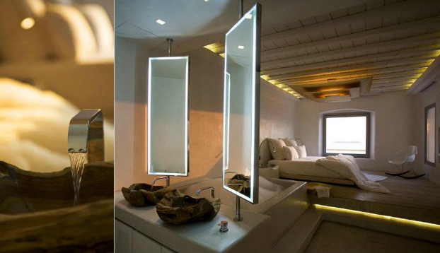 cano tagoo luxury hotel in mykonos9