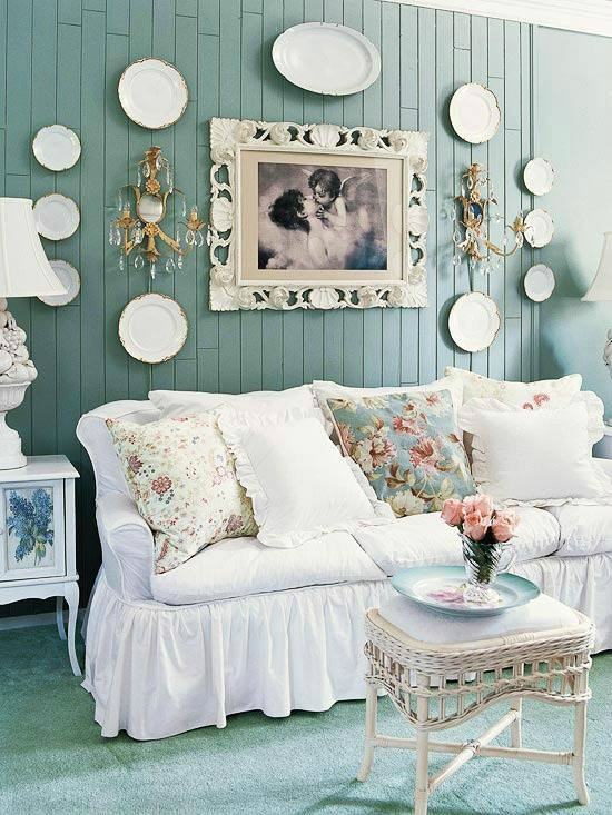 small living room ideas trends decoholic