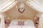 romantic-9-bedroom-fairytale (2)