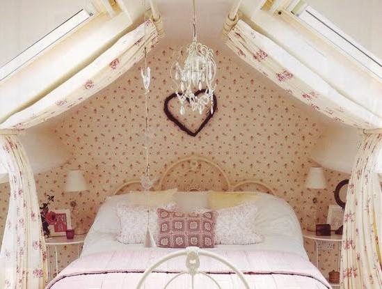 romantic-9-bedroom-fairytale (2)