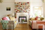 small-living-room-ideas-trends