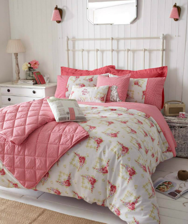 summer bedroom 10 decorating ideas