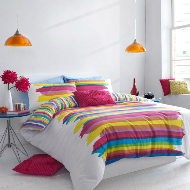 summer bedroom 11 decorating ideas