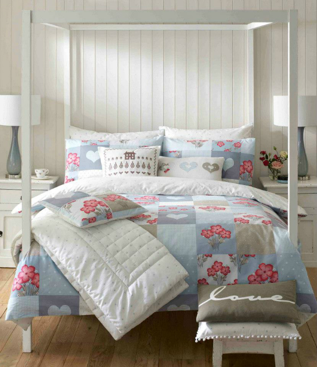 summer bedroom 13 decorating ideas