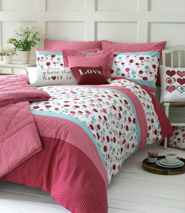 summer bedroom 14 decorating ideas