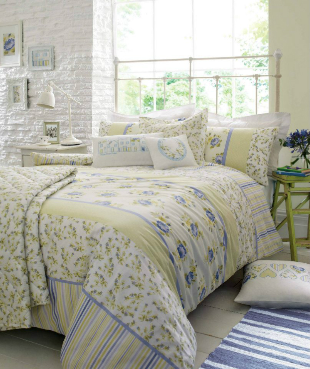 summer bedroom 16 decorating ideas