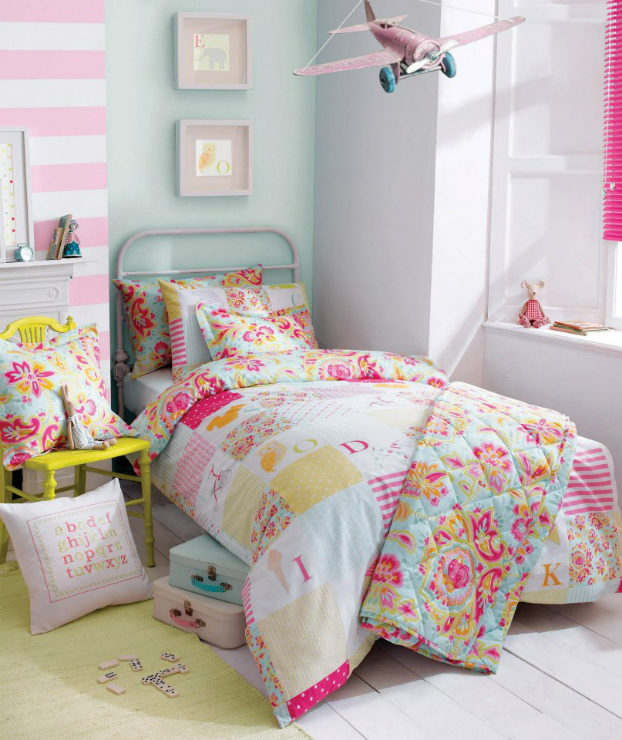 summer bedroom 19 decorating ideas