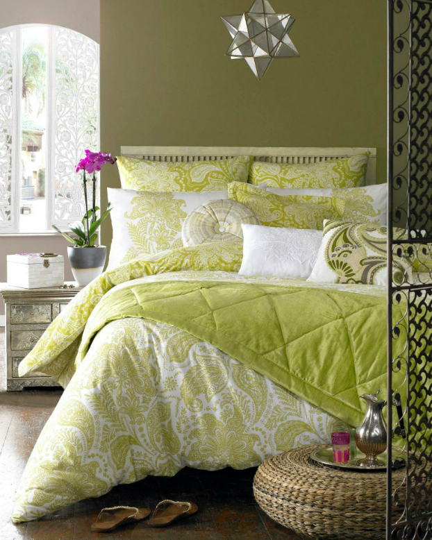 summer bedroom 5 decorating ideas