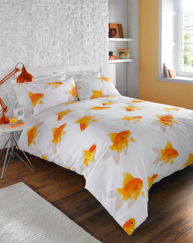 summer bedroom 6 decorating ideas