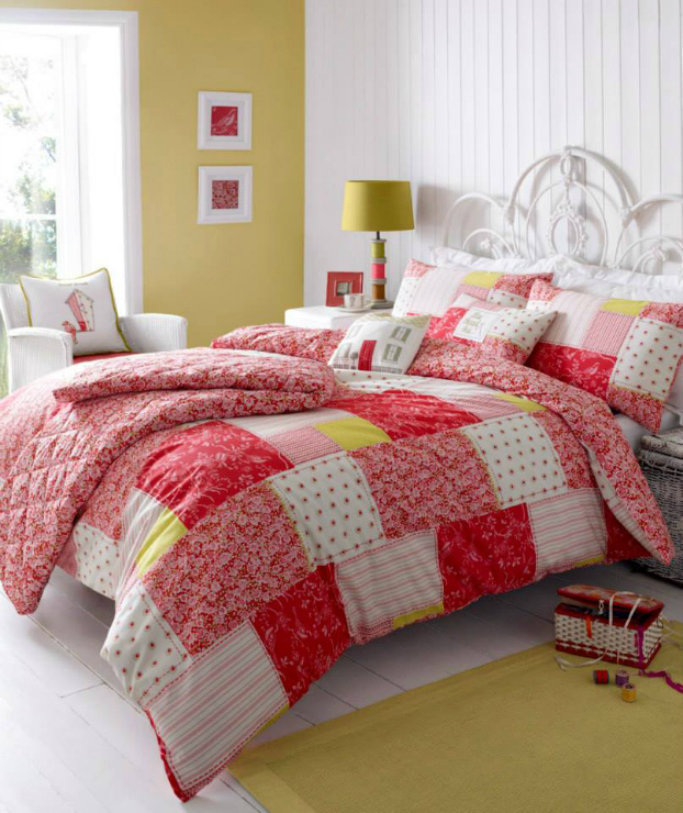 summer bedroom 7 decorating ideas