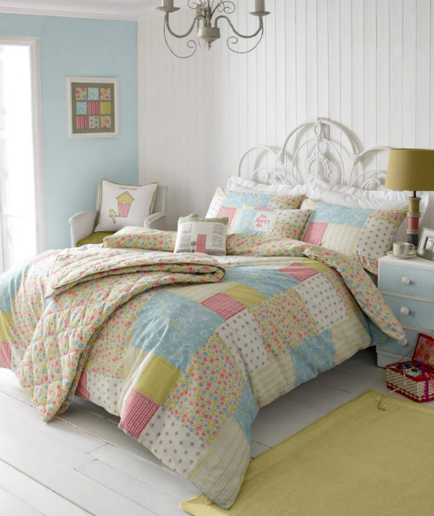 summer bedroom 8 decorating ideas