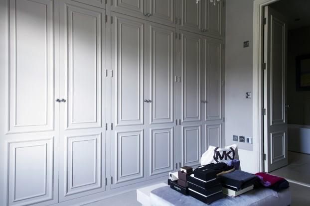 victorian contemporary interior design 12