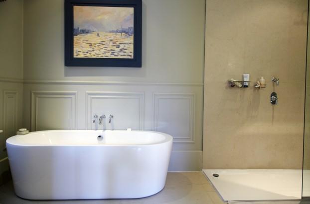 victorian contemporary interior design 13