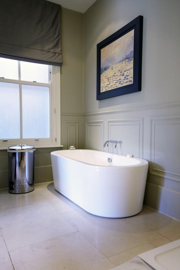 victorian contemporary interior design 14