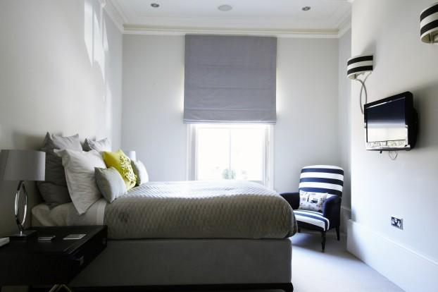 victorian contemporary interior design 16