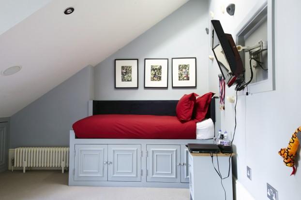 victorian contemporary interior design 17