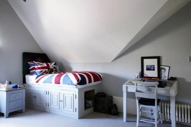 victorian contemporary interior design 20