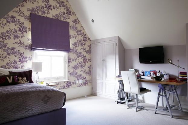 victorian contemporary interior design 21