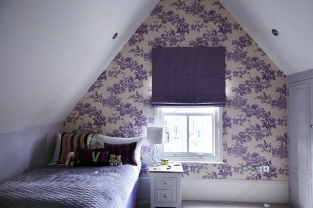 victorian contemporary interior design 22