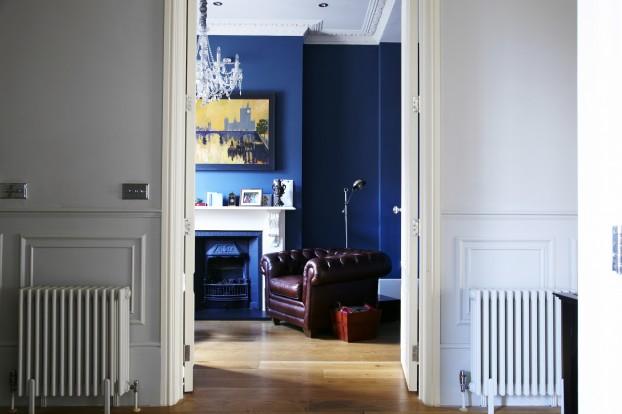 victorian contemporary interior design 24