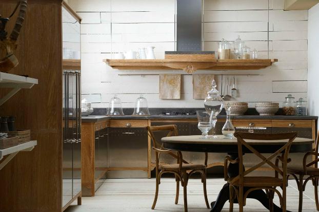classic elegant kitchens 3
