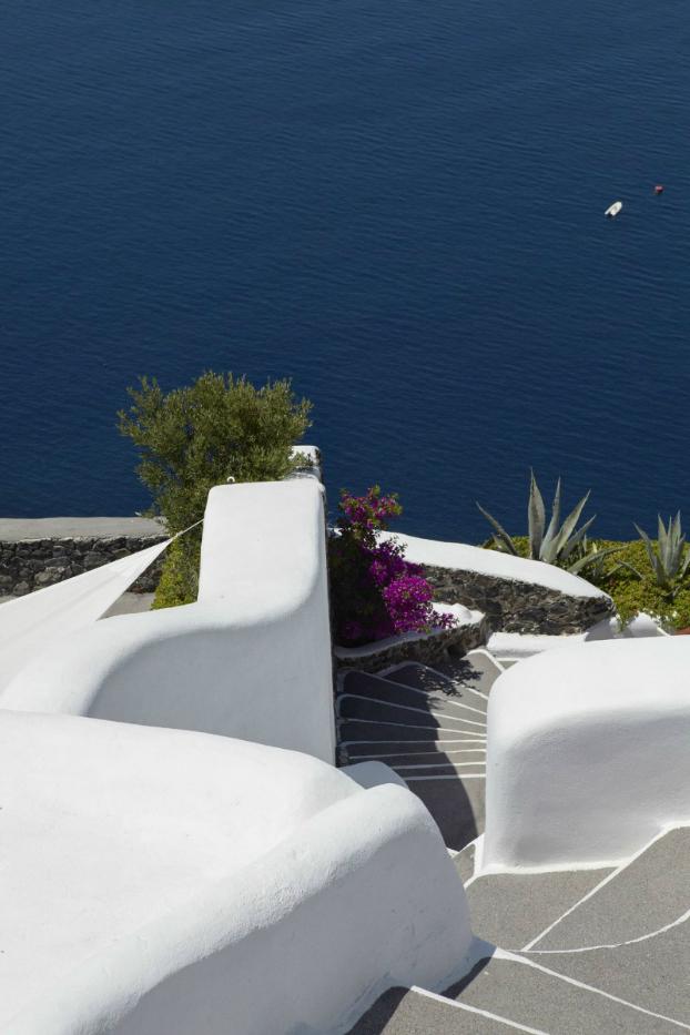 greek island 9