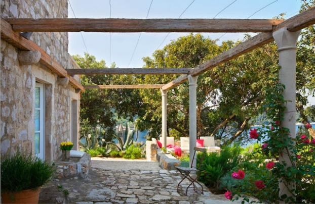 garden Design11