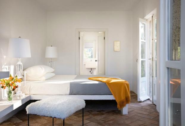 New Contemporary Rustic Interior Design8