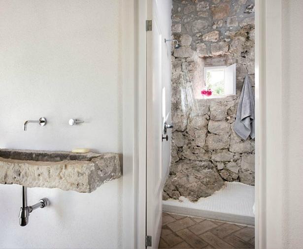 New Contemporary Rustic Interior Design9