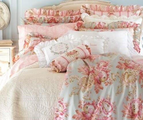 shabby-chic-decor-26-bedroom-ideas