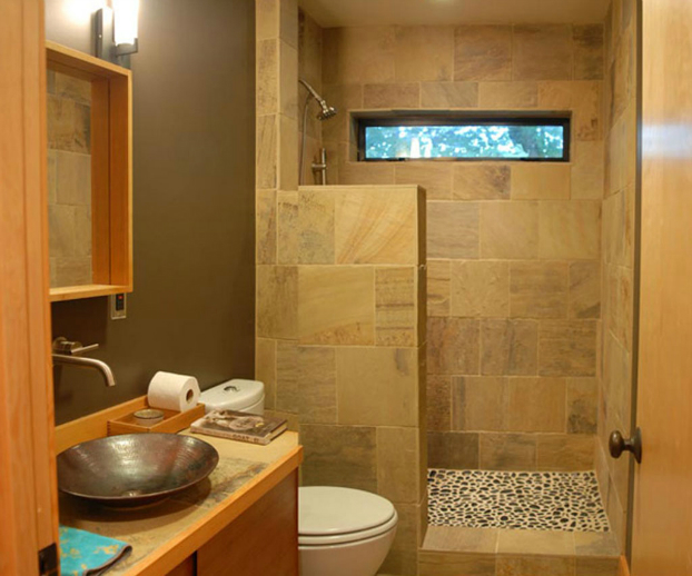 small bathroom 38 designs