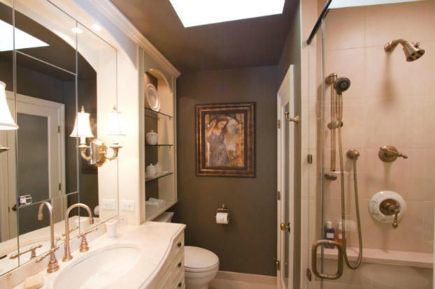 small bathroom 39 designs
