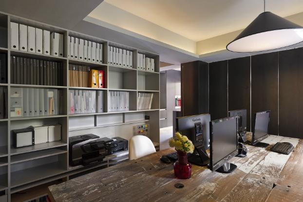 contemporary interior design ganna studio 10