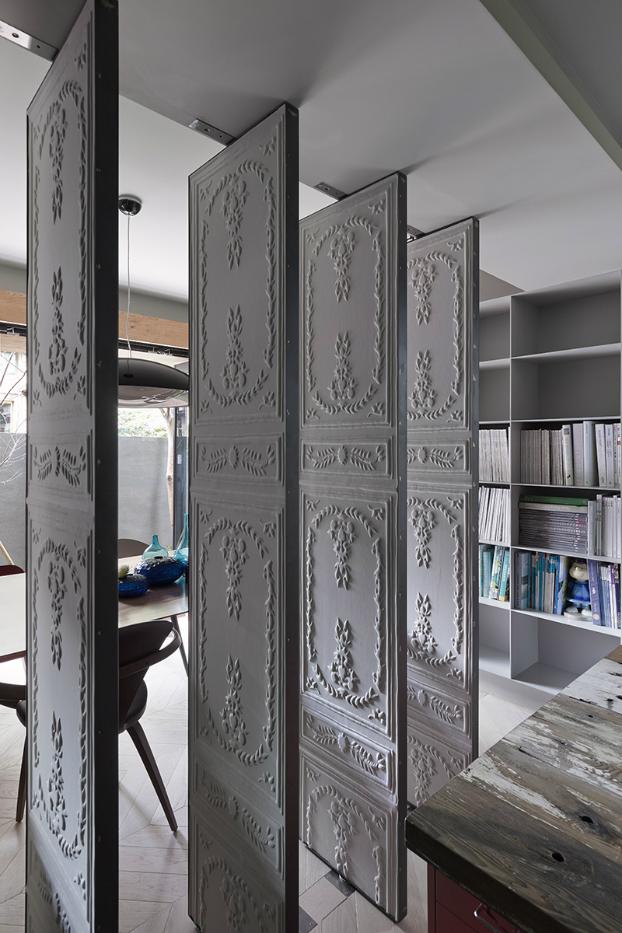 contemporary interior design ganna studio 11