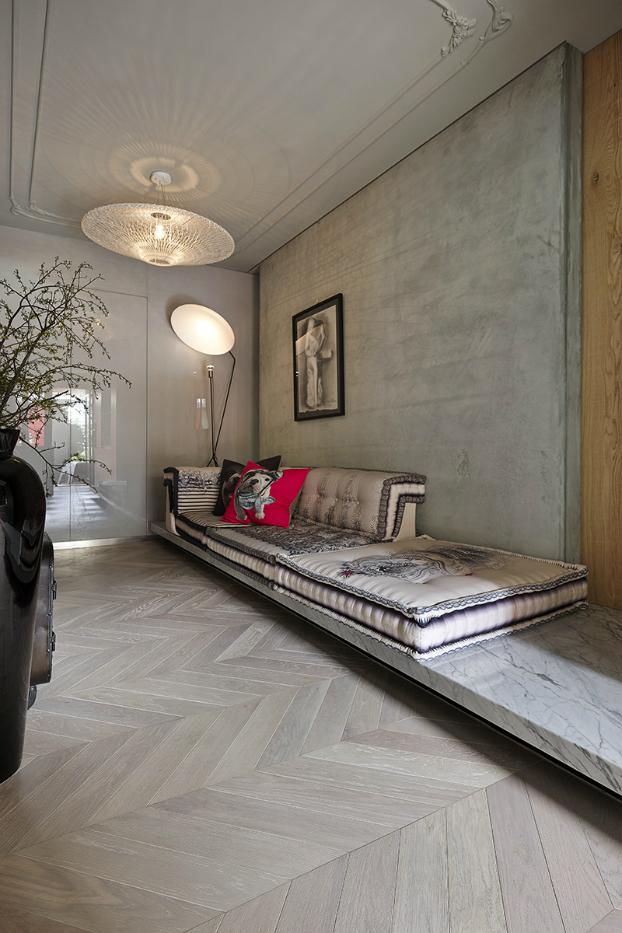 contemporary interior design ganna studio 15