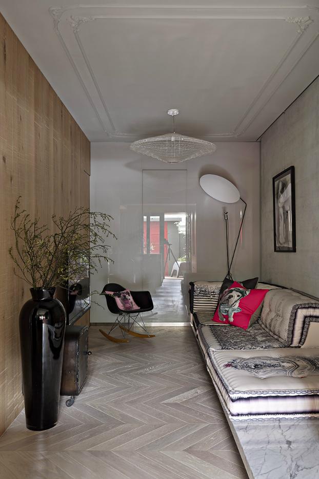 contemporary interior design ganna studio 16