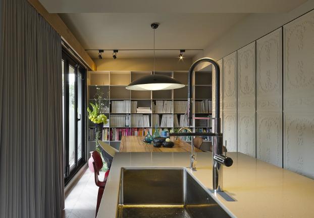 contemporary interior design ganna studio 2