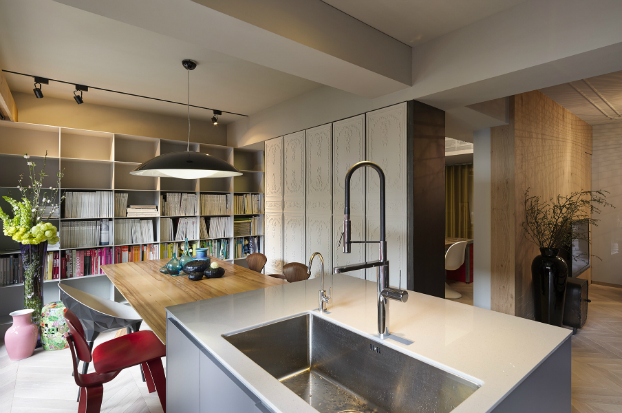 contemporary interior design ganna studio  21