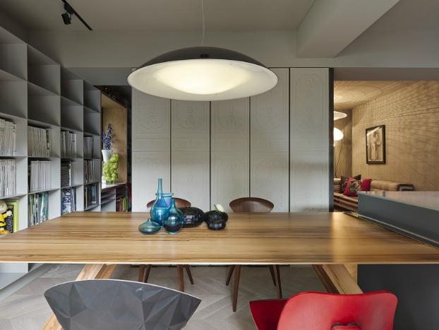 contemporary interior design ganna studio 4