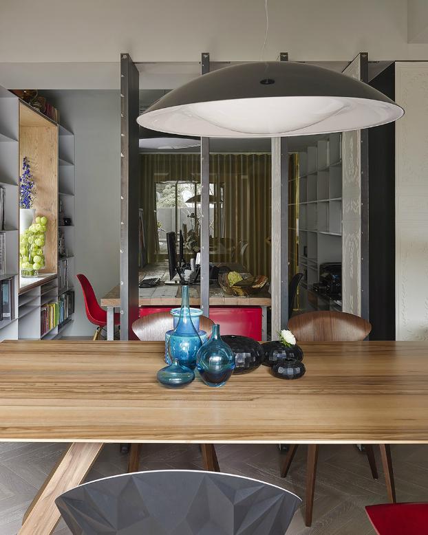 contemporary interior design ganna studio 7