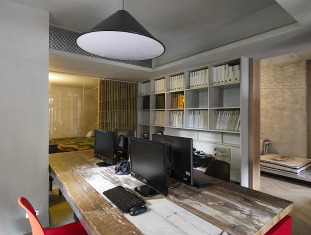 contemporary interior design ganna studio 8