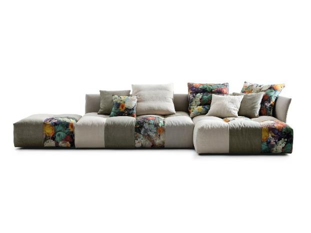 Pixel Sofa 22