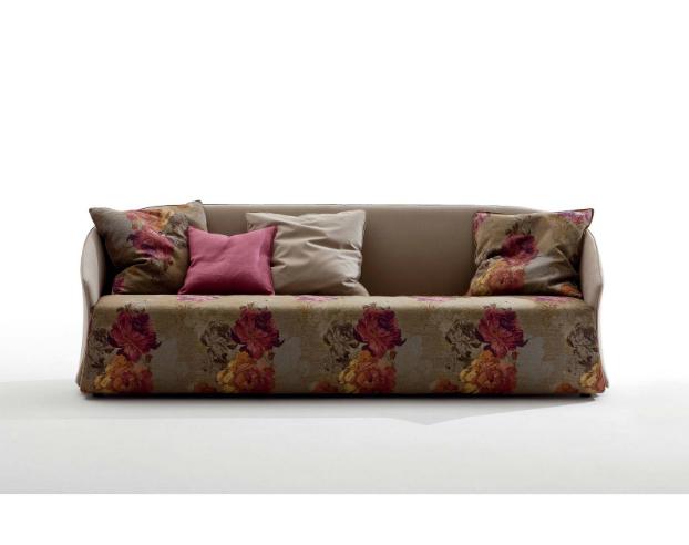 Pixel sofa 24